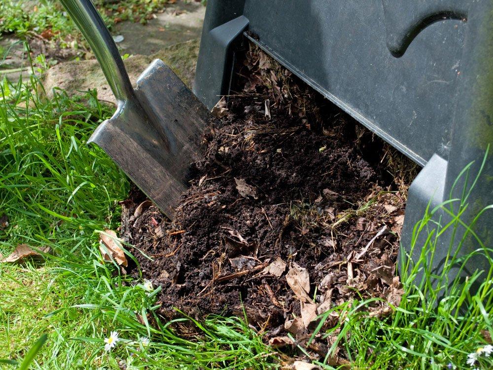 kompost anleitung tipps
