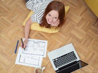 möbel online kaufen vorteil tipps