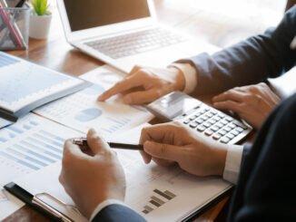 beim Kapitaluebertrag die Abgeltungssteuer vermeiden