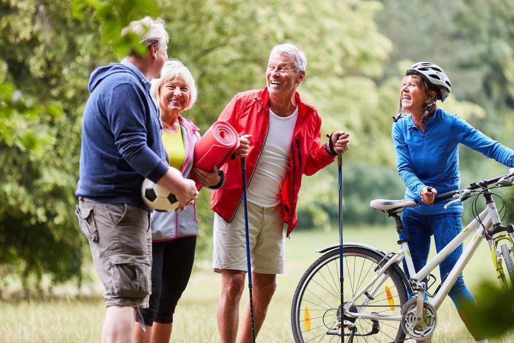 seniorensport tipps