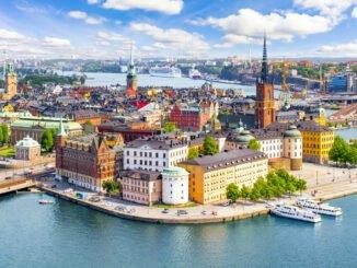 stockholm reise urlaub tipps ausflug