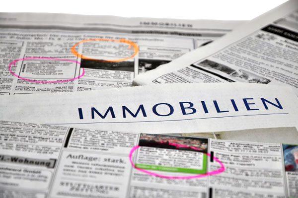 Eigentumswohnung kaufen – Neubau oder Bestandsimmobilie?