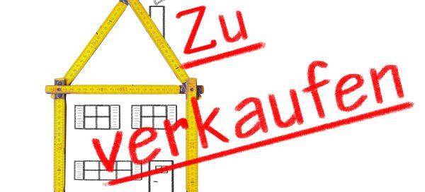 Eigentumswohnung verkaufen ohne Makler - 6 Tipps