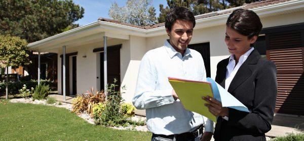 Hauskauf: Schlechte Lage oder gute Lage – So erkennen Sie es!