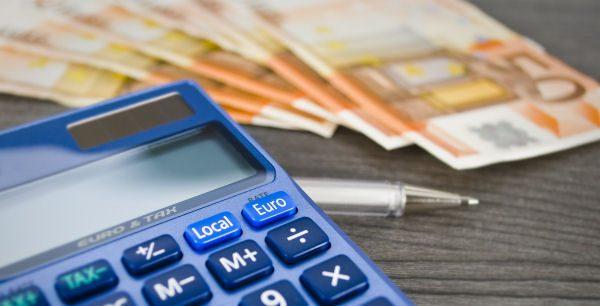 Beim Kapitalübertrag die Abgeltungssteuer vermeiden – So klappt's!