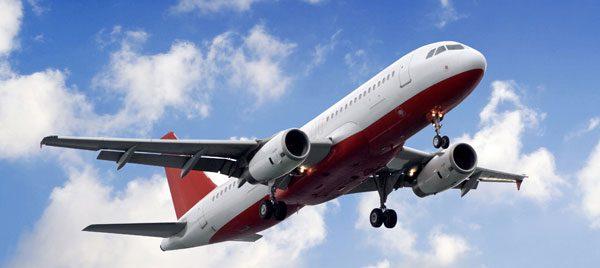 Langstreckenflug Tipp