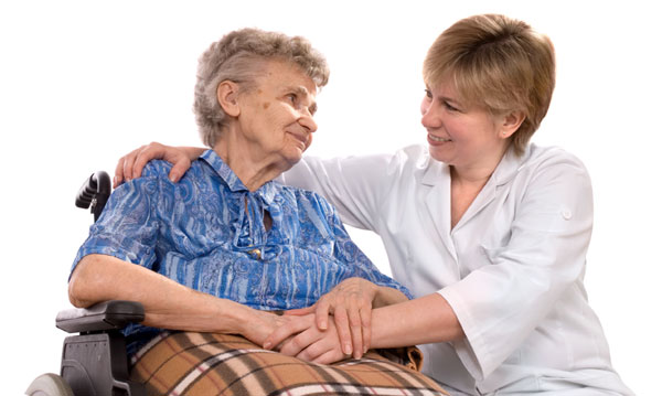 Förderung privater Pflegevorsorge beschlossen