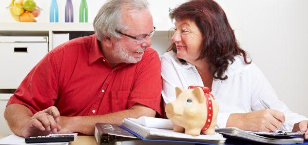 Gute und schlechte Schulden – Nicht jede Verbindlichkeit ist schlecht