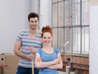Traum vom Eigenheim realisieren