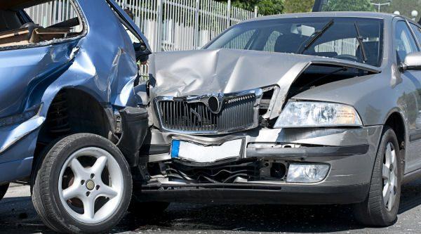Unfall im Ausland – So verhalten Sie sich richtig!
