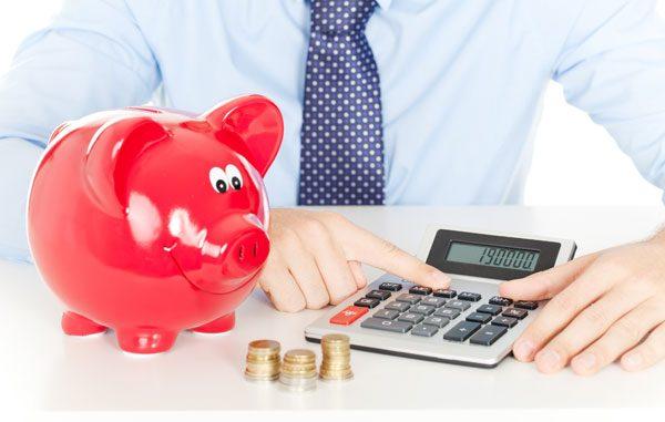 Richtig Zinsen kassieren mit dem Tagesgeld