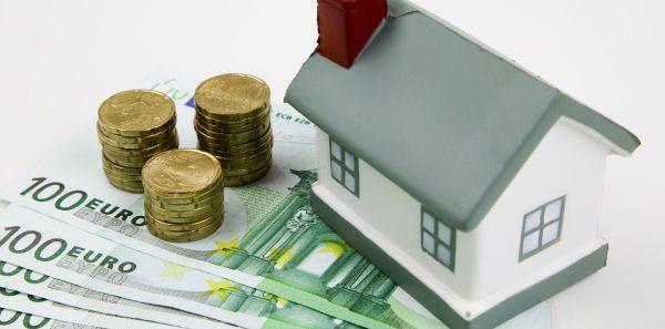 Arbeitgeberdarlehen – So verhilft der Chef zum Eigenheim