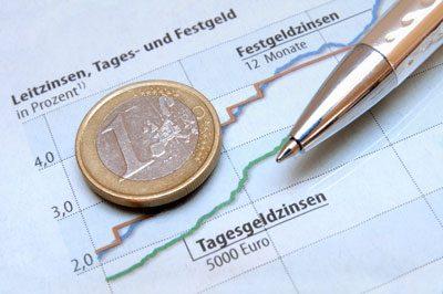 Festgeld und Tagesgeld kombinieren