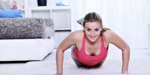 8 Günstige Fitnessgeräte für zuhause – Tipps für den Weg zur Traumfigur