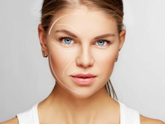 anti aging wirkstoffe tipps