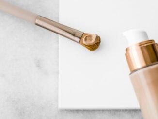 bb cream schminken trend tipps