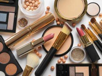 kosmetik haltbar tipps