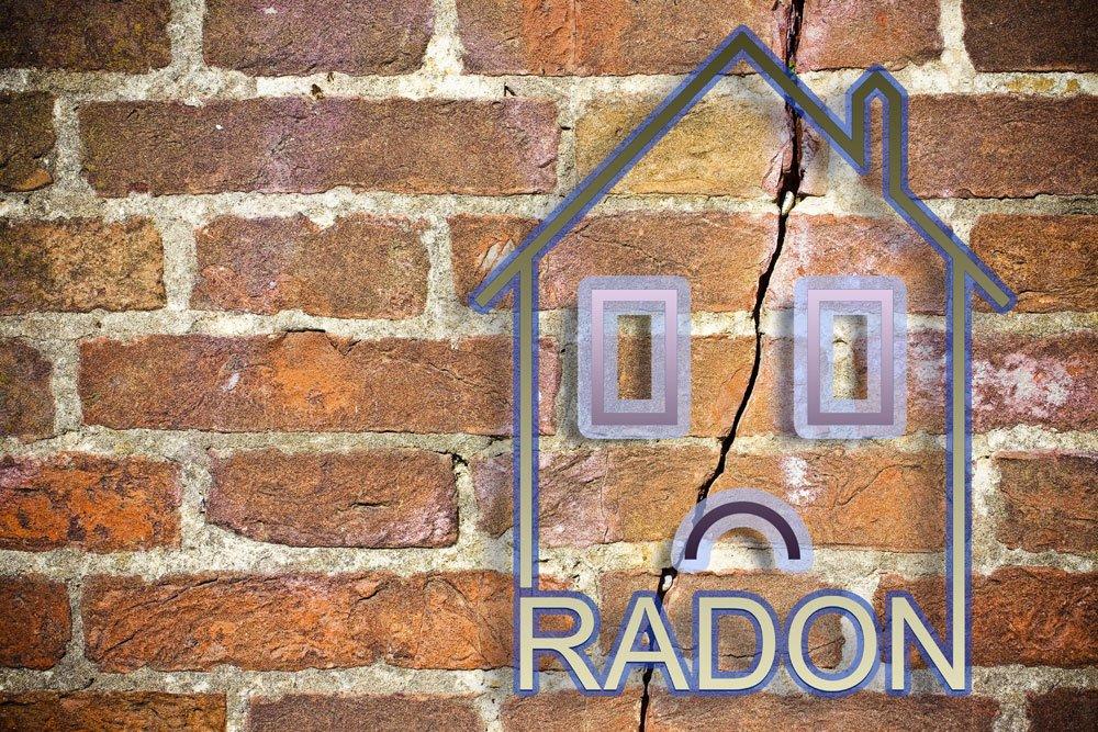 radon gefahr tipps
