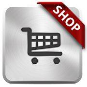 Shopgestaltung nach Kundenwünschen