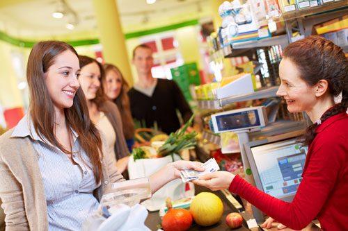 Einkauf richtig planen und viel Geld sparen