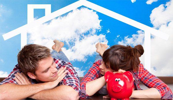 Mietkauf - Mit finanzierbaren Kosten zur eigenen Immobilie