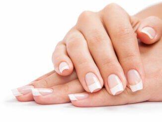 fingernägel pflege tipps