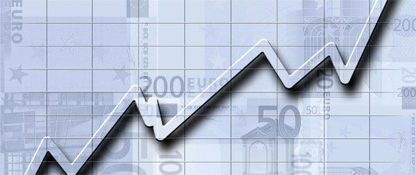 Anlagerendite durch Kostensenkung steigern – 4 Tipps