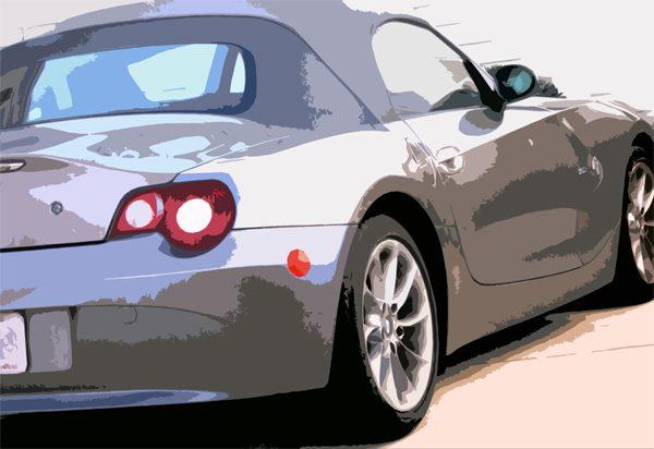 Günstige BMW Gebrauchtwagen