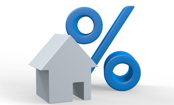 Mit dem Forward Darlehen günstige Zinsen sichern