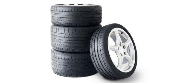 Continental Autoreifen: Besonderheiten der Reifen im Überblick