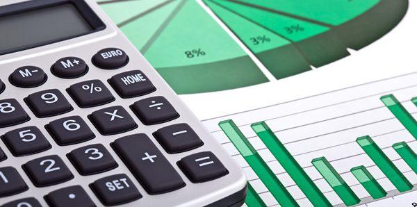 Renditekiller Geldmarktfonds - Mehr Verlust als Gewinn