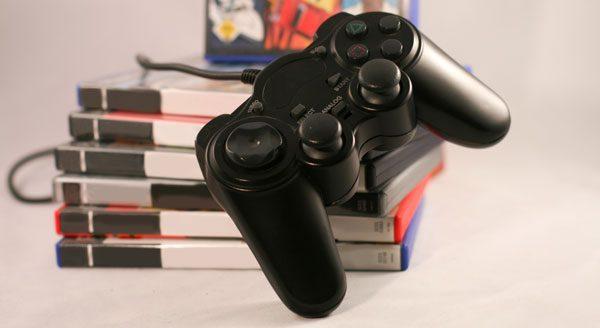Konsolenspiele 2013: Darauf können sich Gamer dieses Jahr freuen
