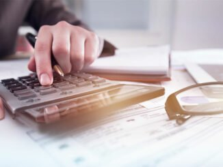 Kreditgebühren rechtswidrig