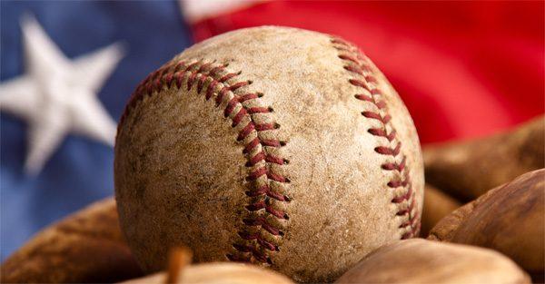 Sportstipendium in den USA - Vorausetzungen