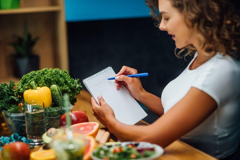 fitness frühling mahlzeiten tipps