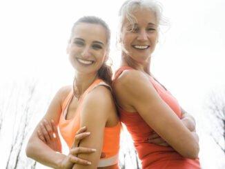 frühling fitness tipps
