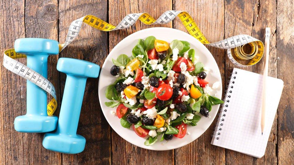 muskeltraining ernährung tipps