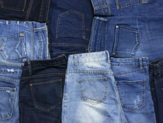 jeans qualität tipps
