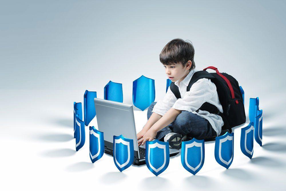 Kinderschutz Jugendschutz Software Abzocke