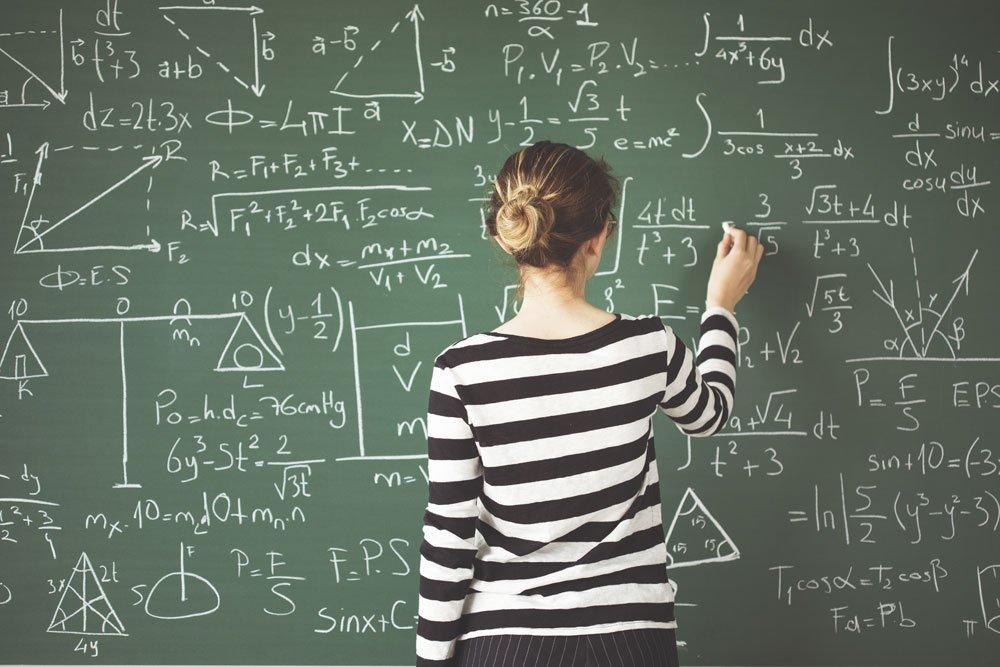 vedische mathematik tipps