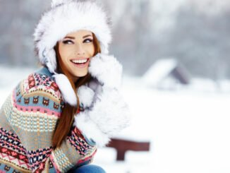 winter mode tipps bolero norweger