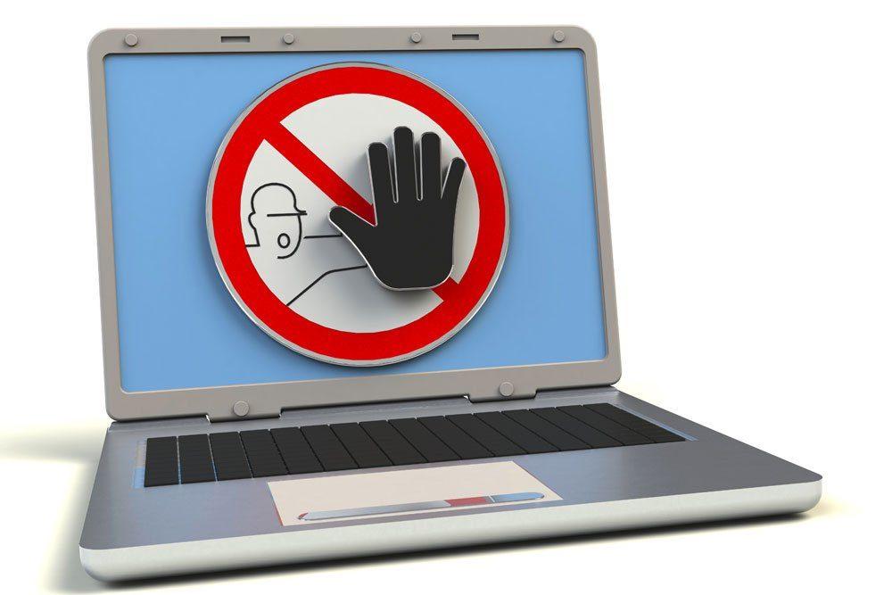 Online-games Abzocke, Schutz schützen