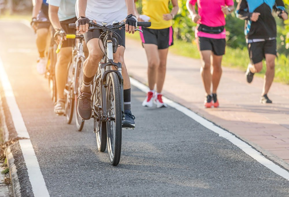 muskelaufbau tipps sport