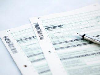 Kinder helfen Steuern sparen