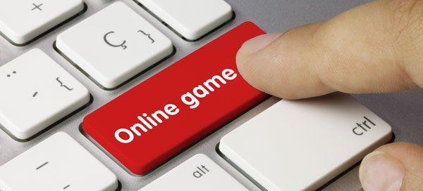 Abzocke bei Online-Games