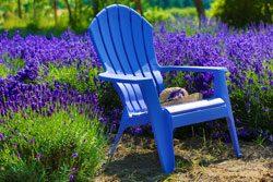gartenmobel kunststoff holzoptik – performal, Garten ideen gestaltung