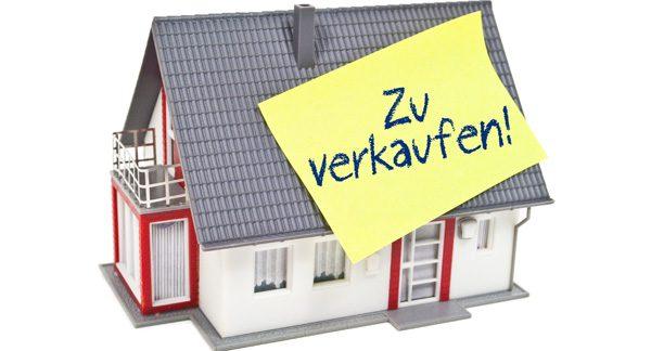 Privta Immobilie inserieren - Online und Zeitung im Vergleich