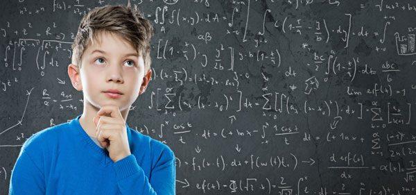 Vedische Mathematik – So rechnen Inder