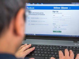 facebook konto tipps