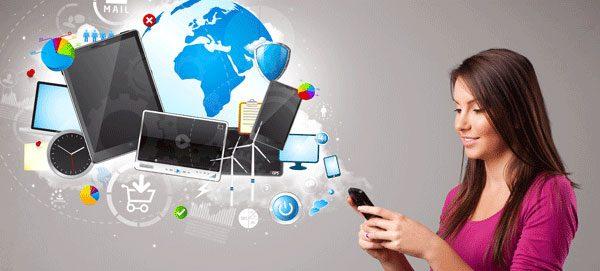 Android Remote Control: 6 Apps vorgestellt